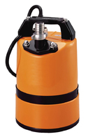 "110V 2"" Submersible Water Pump"
