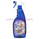 Mr Muscle Multi Task Bathroom 750ml x6