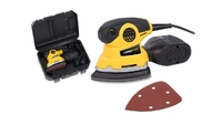 Powerplus FB16 Palm Sander 220W