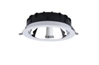 15w LED DownlightRc-P-HG 4000K