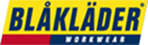 Blaklader Logo