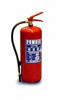 ABC Powder Fire Extinguisher 6 kg