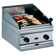 Lincat CG4/N Chargrill 450mm Wide Natural Gas