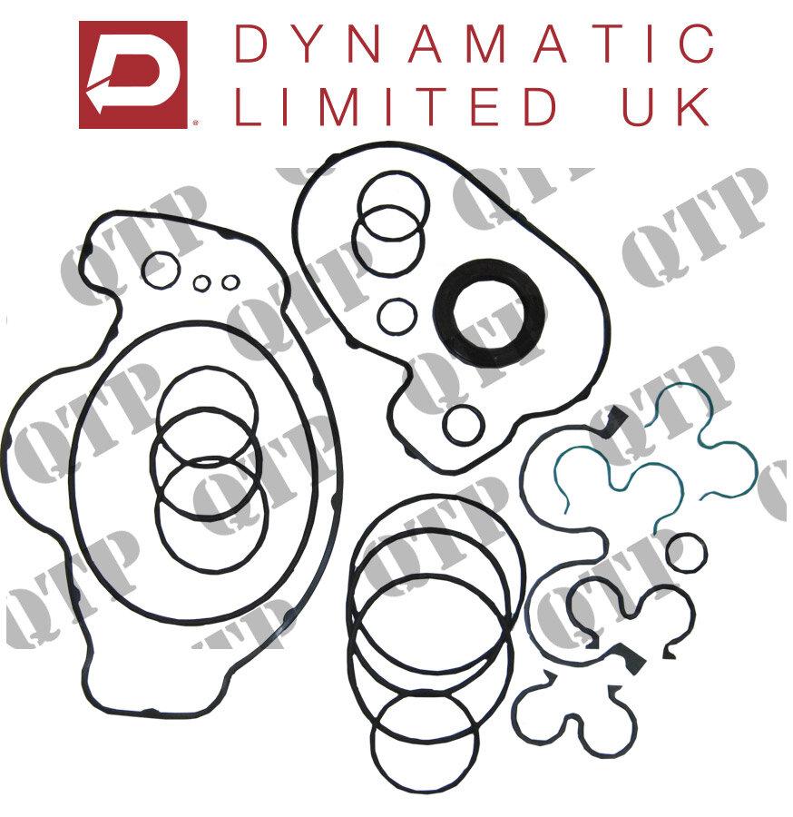 42881_Hydraulic_Pump_Seal_Kit.jpg