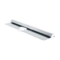 Order Grabber Aluminium 914mm