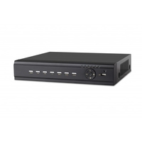 Triax 16 Channel Analogue DVR