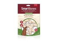 SmartBones Chicken Mini 8-pk x 7