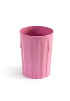 9Oz Tumbler Pink - 250ml