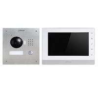 IP KIT(Surface mounted) VTO2000A, VTH1550CH,