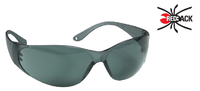 Pokelux Anti Mist Safety Glasses Tinted