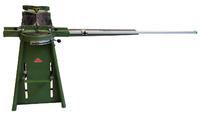 MORSO Mitring Machine, F