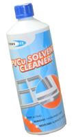 BOND IT PVCU SOLVENT CLEANER