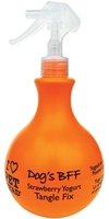 Pet Head Dogs Bff Spray 450m x 1