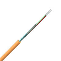 Transducer & Load Cell cable