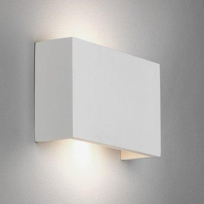 ASTRO RIO 210 2700K LED WALL LIGHT