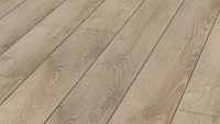 CHARLESTON 12MM LAMINATED FLOORING PACK 1.77 SQ YARDS