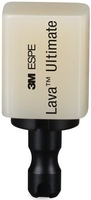 3M - LAVA ULTIMATE CAD/CAM RESTORATIVE FOR CEREC