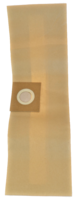 Compatible Vax Vcc-08 Bags (Pack Of 10) Vcc08A