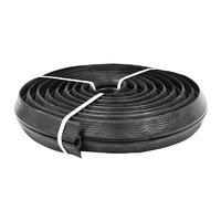 eLumen8 RR120 10m Rubber Cable Ramp