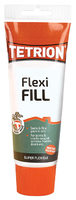 Tetrion Flexible Filler 330g Tube