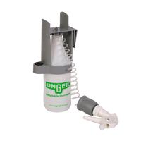 Belt Sprayer - 1 Litre