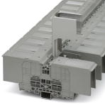 RBO 10-HC