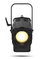 Chauvet Professional Ovation F-55WW
