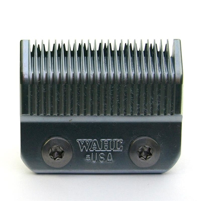 Wahl Pro Series Blade 0.9mm
