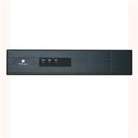 Triax 4 Channel NVR 4 Port POE