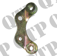 Check Chain Mounting Bracket