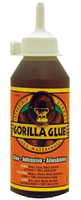 1044805 250ML GORILLA GLUE