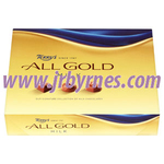Terry All Gold Milk 380g x5