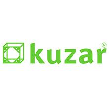 Kuzar
