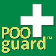 PooGuard