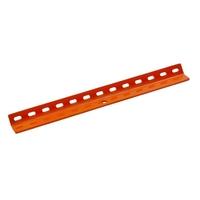 Anchor Tetha V Bar Straight 500mm