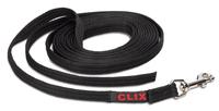 CLIX Lightweight Recall Line 16' x 1