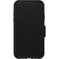 Otterbox Strada 77-59922 iPhone XR Black
