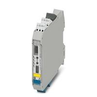 MACX MCR-EX-T-UI-UP-SP - 2924689