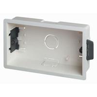 TKDL235 2G 35mm Dry Lining Box