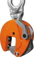 Pewag VHPUW | Vertical Lifting Clamps