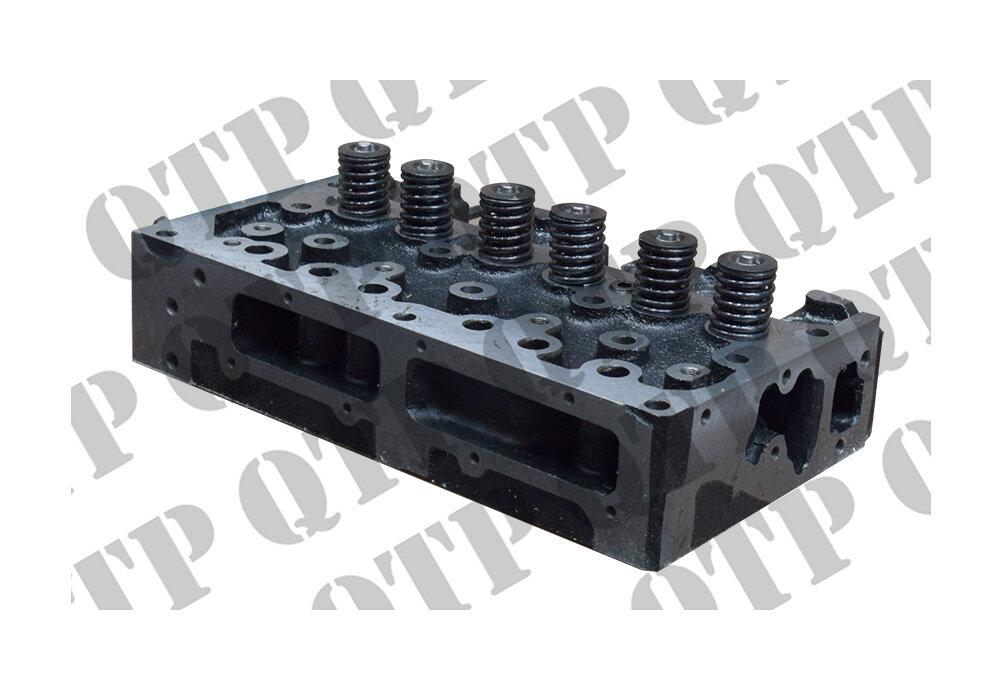 ZZ80082_Cylinder_Head.jpg