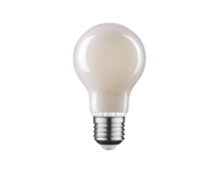 7w LED-E A60 Dimmable 2700K