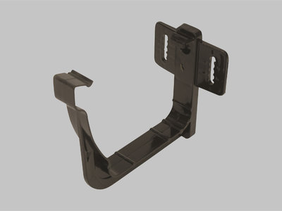 Stormline Gutter Support Bracket 111mm
