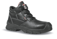 U-Power Texas Boot S3 SRC 10443