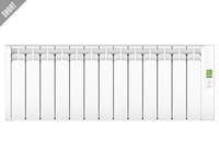 Kyros Conservatory Radiator 13 Elements