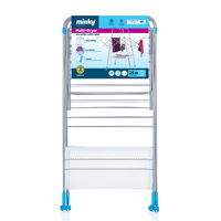 Minky Automatic Airer