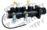 Cylindre récepteur de frein