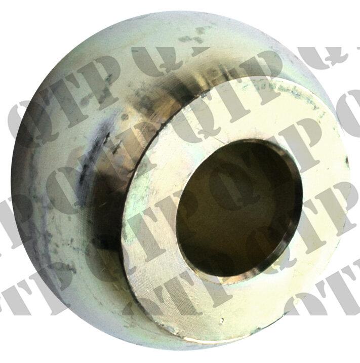 1258_Ball_Cat_1.jpg