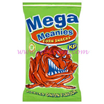 Mega Meanies Pickled Onion x48