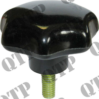 Mirror Arm Adjuster Knob